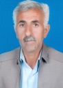 Abdulaziz Erbek