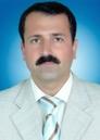 Naci Karakoç