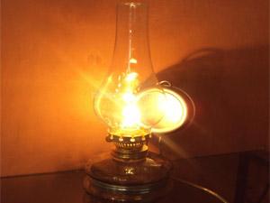 Derecik Halkı Elektrik Kesintisine İsyan Ediyor