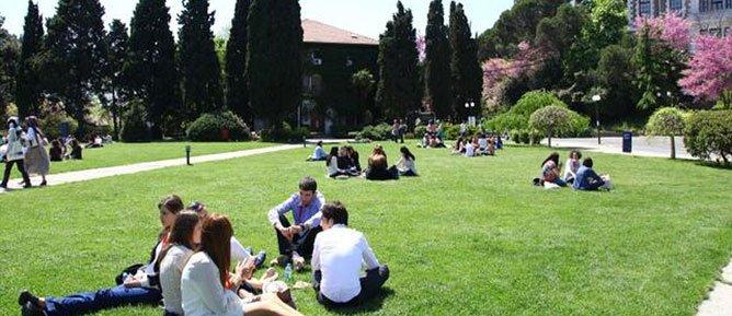 Derecik Belediyesinden sınava girecek öğrencilere destek