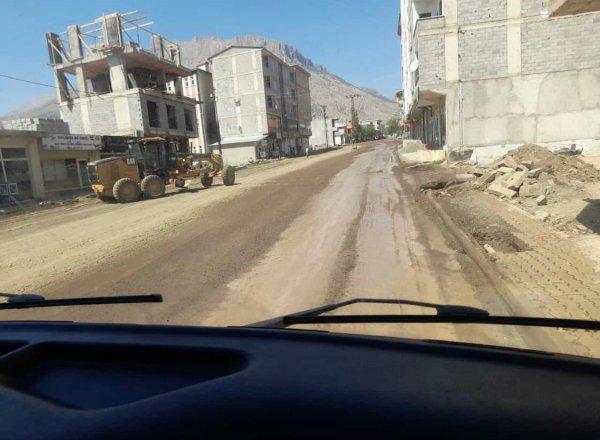 asfalt-1.jpeg